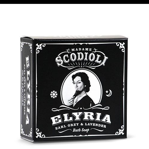 Elyria Soap