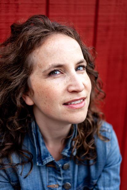 Emma Myers Actress 1