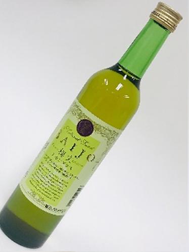 梅丈 レモングラス 檸檬草梅酒   500ml