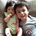 Cote Kids for website8_n.jpg