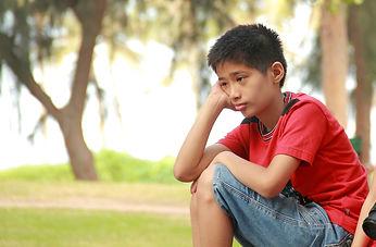 boy-2875725_1920.jpg