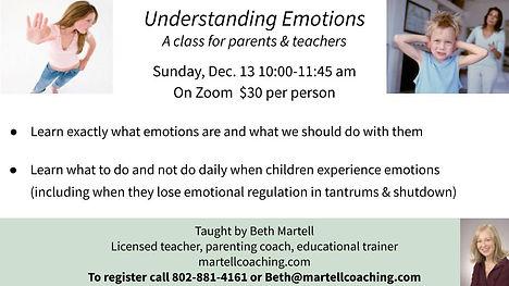 Emotions Class .jpg