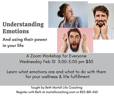 Emotions Workshop.png