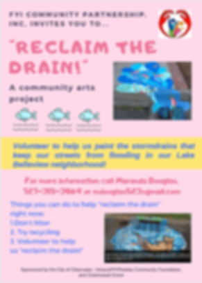 Reclaim the Drain Flyer png.png