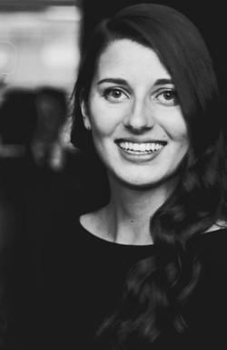 Julie-Anna Coutu