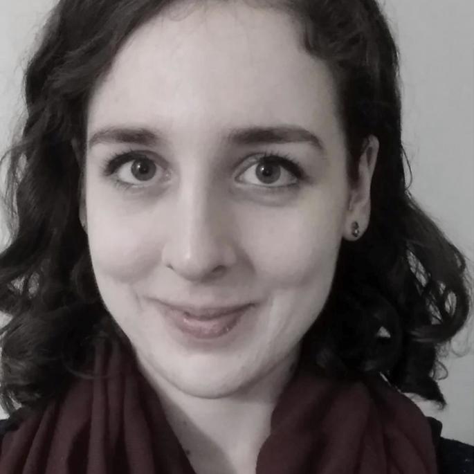 Agnès Croteau