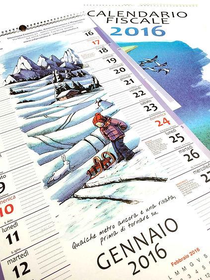 Calendario 1900.Valeriadecaterini Calendario Edipro 2016