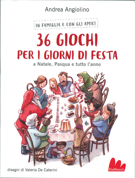 COVER-STAMPA.jpg