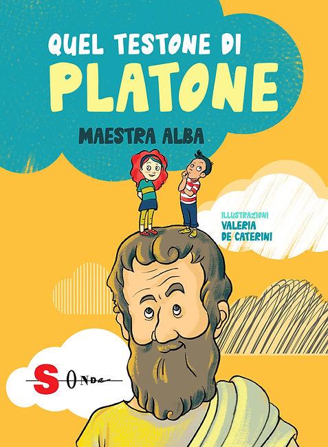 COVER PLATONE.jpg