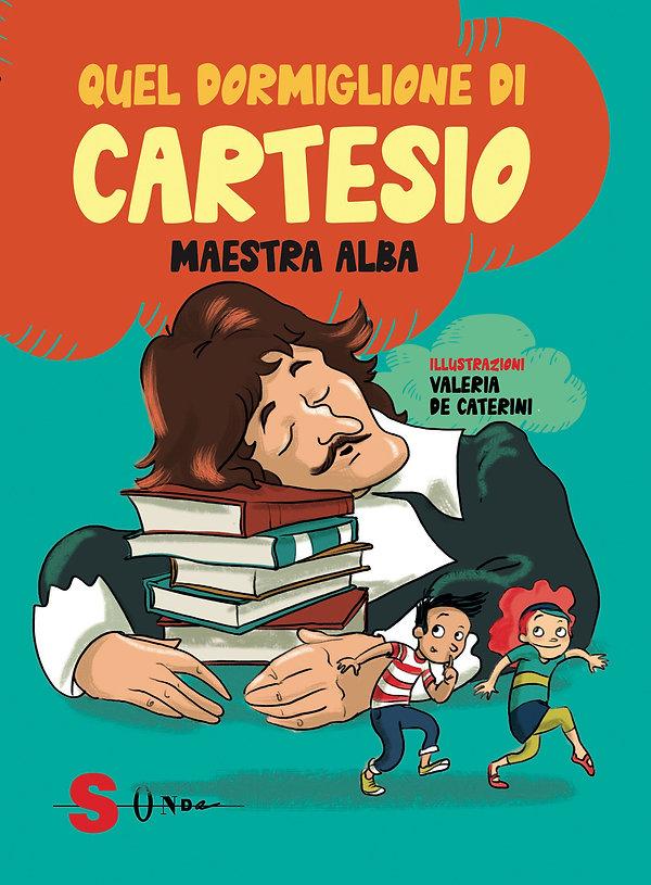 CARTESIO-COVER-PIATTO.jpg