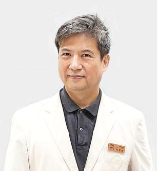 kyung-han%20lee_edited.jpg