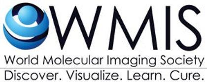 WMIS logo.jpg
