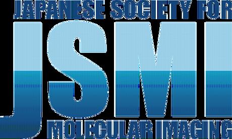 JSMI logo.png