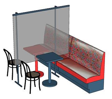 Screen Between 2 Tables.jpg