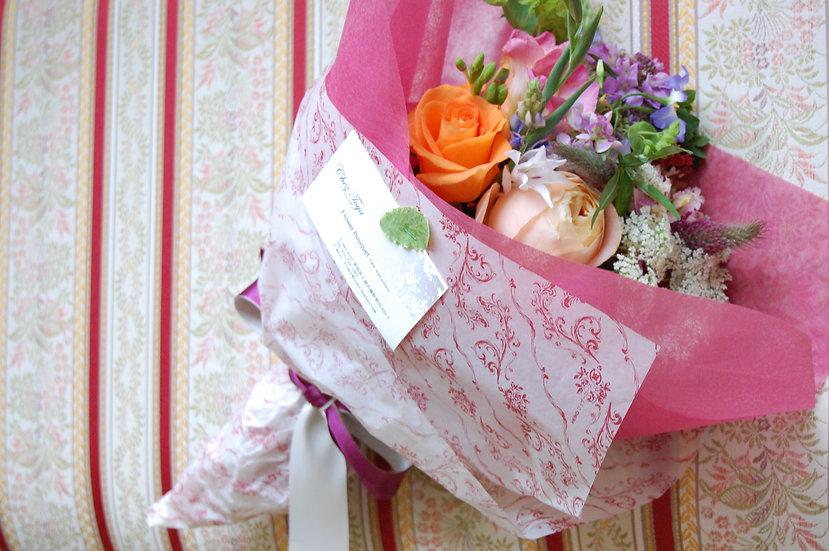 bouquet/M