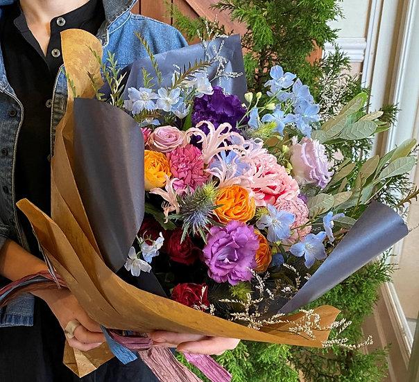 bouquet/LL