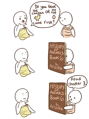 philosophy5.png