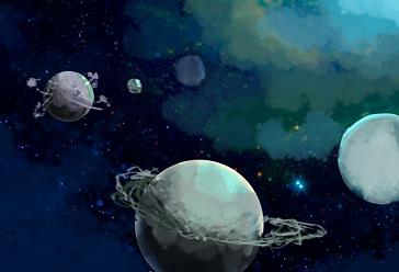 bg_planets.png