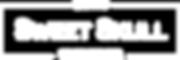 Logo Texto Branco.png