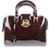 Thumbnail: Louis Vuitton Patent Leather Handbag