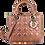 Thumbnail: Lady Dior Handbag