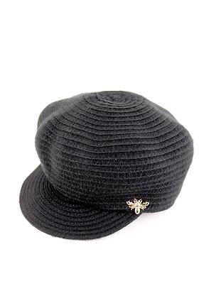 Gucci Peaked Cap