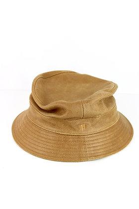 Vintage Hermès Bucket Hat