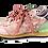 Thumbnail: Valentino Rockrunner Sneaker