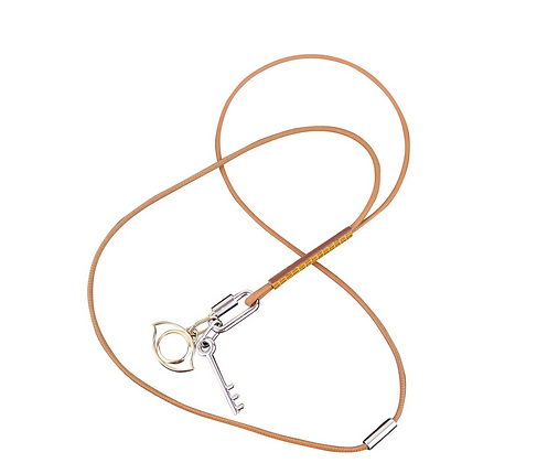 Hermès Necklace