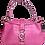Thumbnail: Vintage Dolce & Gabbana Shoulder bag