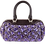 Thumbnail: Louis Vuitton Limited Edition Sunshine Express Baby Bag