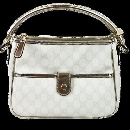 Gucci Baguette Shoulder Bag