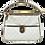 Thumbnail: Gucci Baguette Shoulder Bag