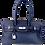 Thumbnail: Hermès Sac Birken Shoulder II Taurillon Clemence