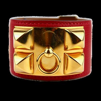 Hermès Collier de Chien