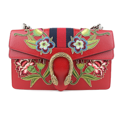 Gucci Dionysus Floral