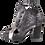 Thumbnail: Chanel Boots