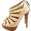 Thumbnail: Christian Louboutin High Heels