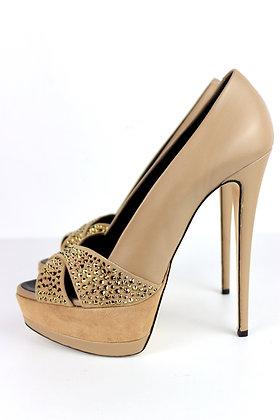 Guiseppe Zanotti High Heels