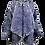 Thumbnail: Chanel Coat