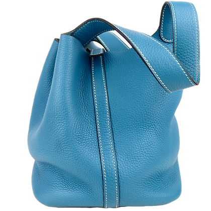 HermèsPicotin PM Handbag