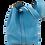 Thumbnail: HermèsPicotin PM Handbag