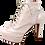 Thumbnail: Jil Sander Leather Boots