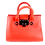 Thumbnail: Jimmy Choo Riley mini Shoulder Bag