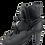 Thumbnail: Chanel Lambfur Boots