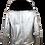 Thumbnail: Louis Vuitton Leather Jacket