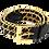 Thumbnail: Vintage Chanel Belt