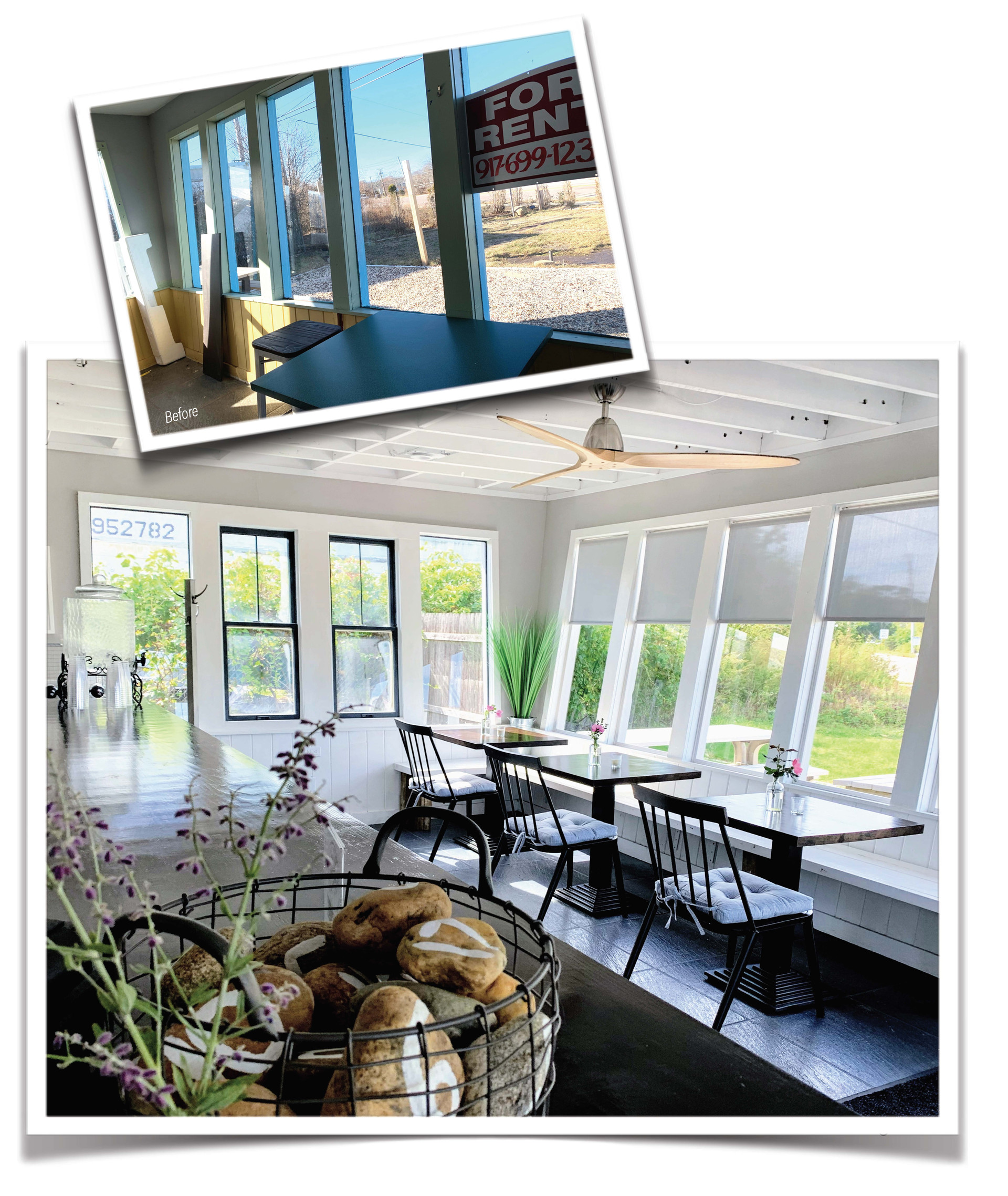 Tiny Harbor Cafe Pg 5.jpg