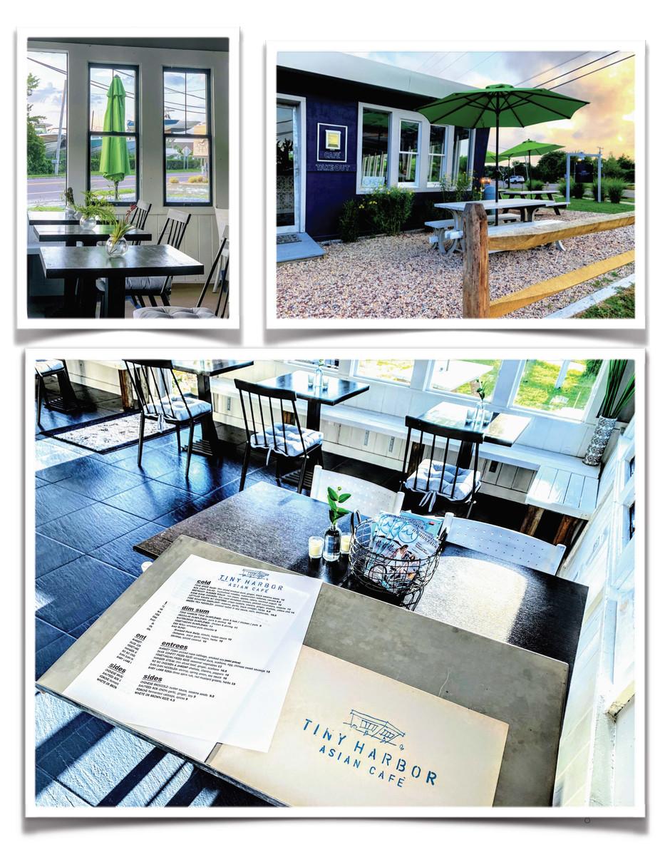 Tiny Harbor Cafe_Page_8.jpg