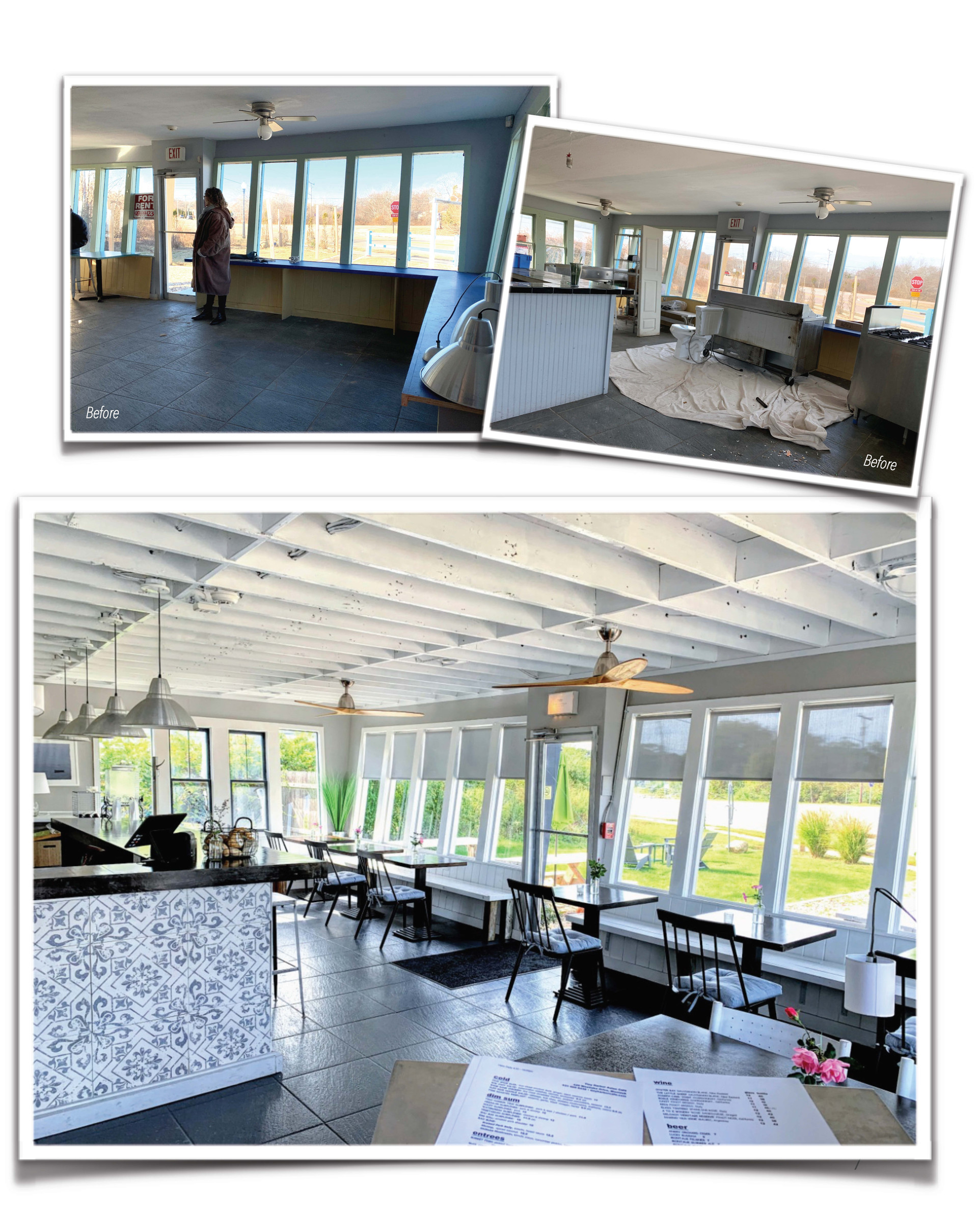 Tiny Harbor Cafe Pg 7.jpg